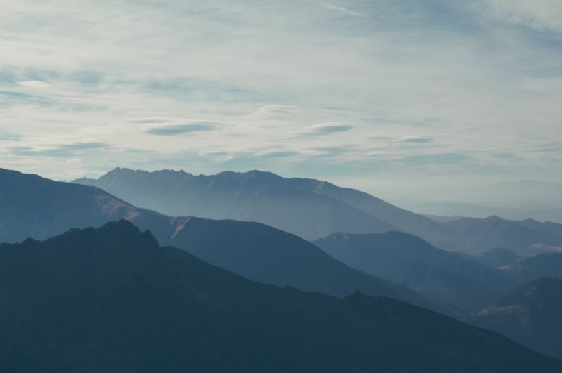 landschaftsfoto_brennweite_tele