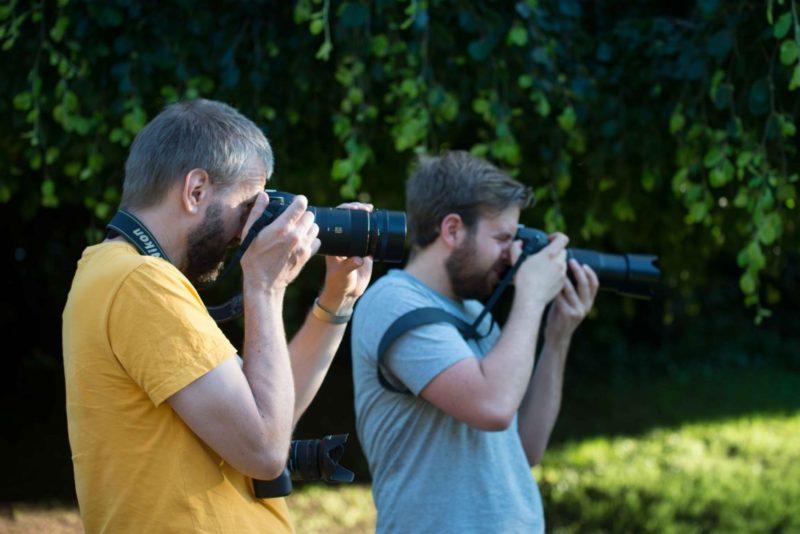workshop fotografie fionn grosse brennweite (1)
