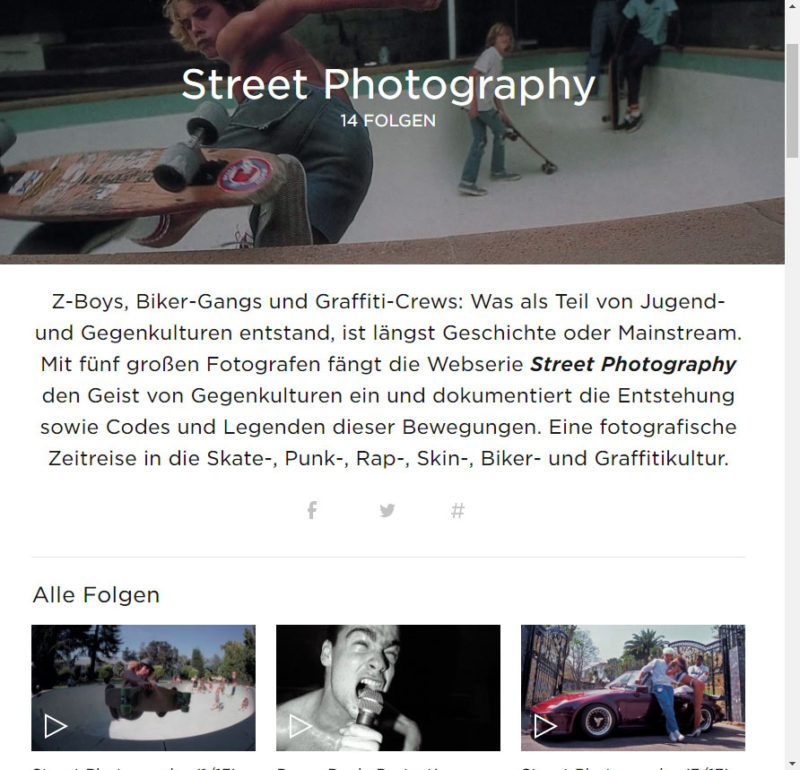 street-photography-arte-workshops-fionn-grosse
