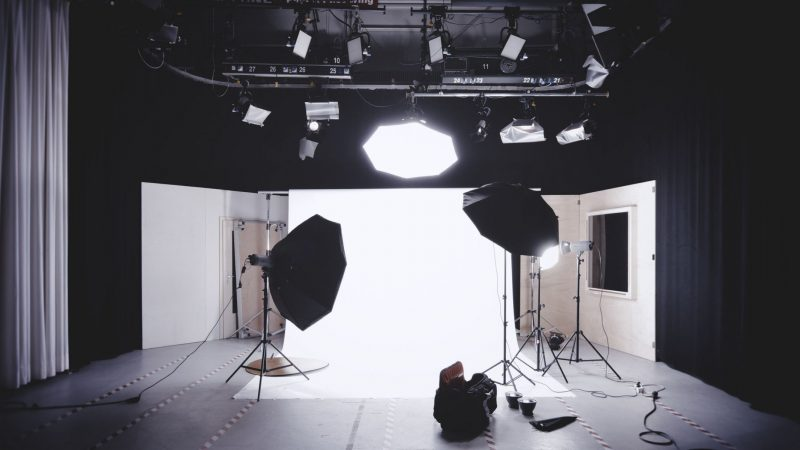 Blitzfotografie Workshop Handout Foto: alexander-dummere-mail