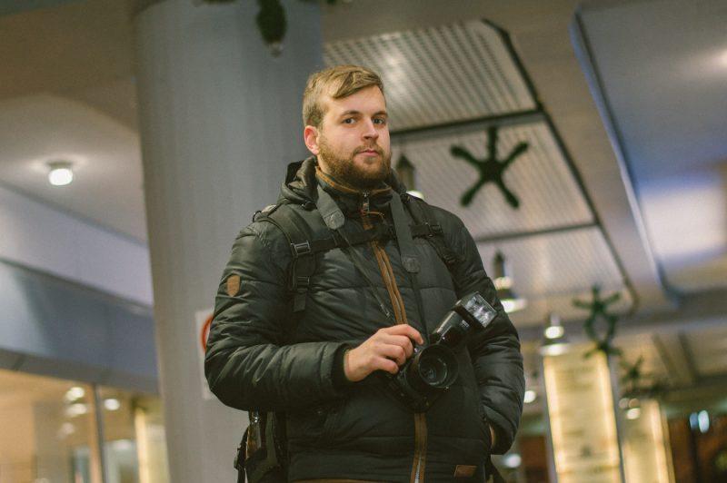 fotografie-workshop-fionn-grosse-blitzfotografie-4
